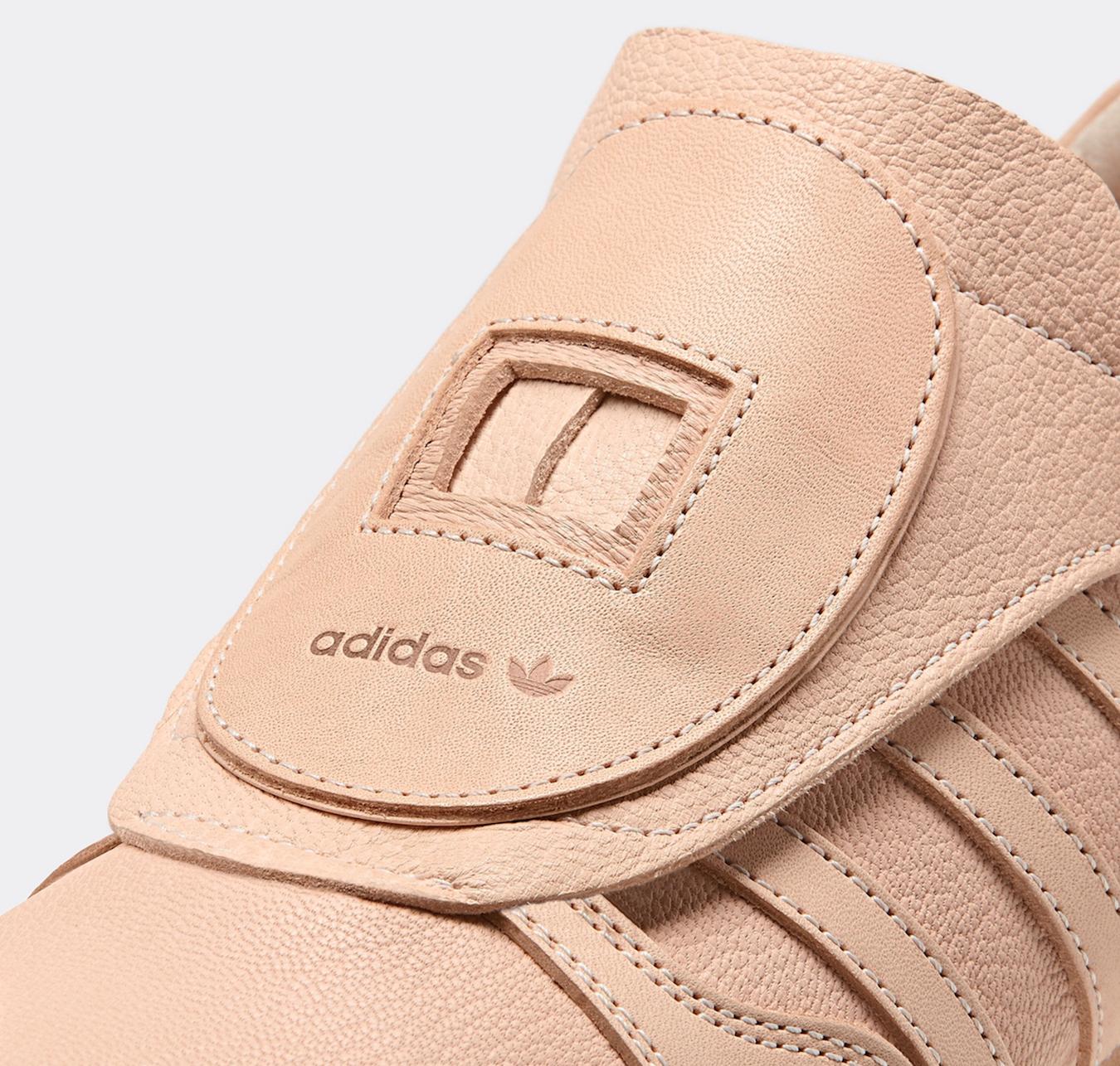 Hender Scheme adidas Originals Release Date Info