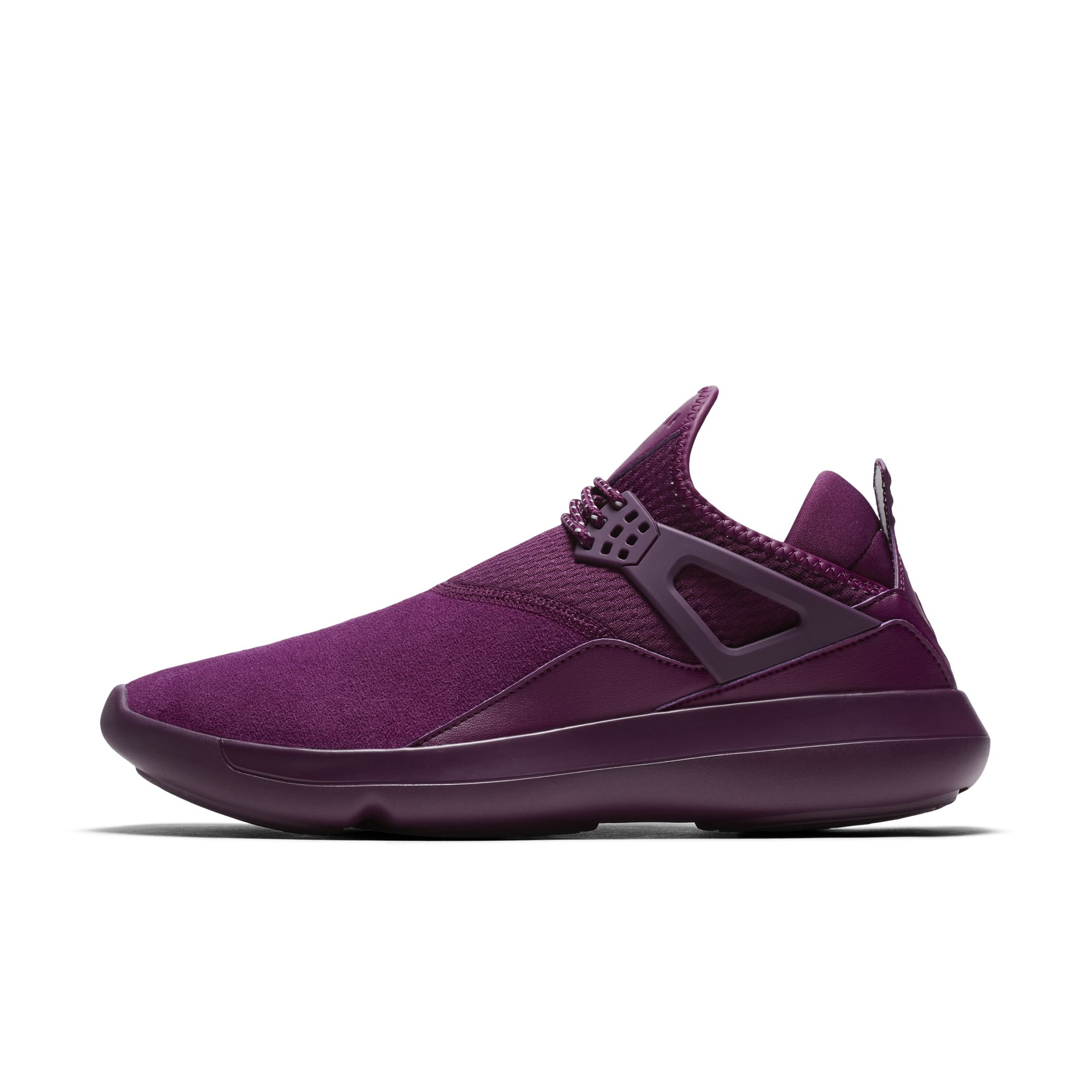 jordan fly 89 purple 2