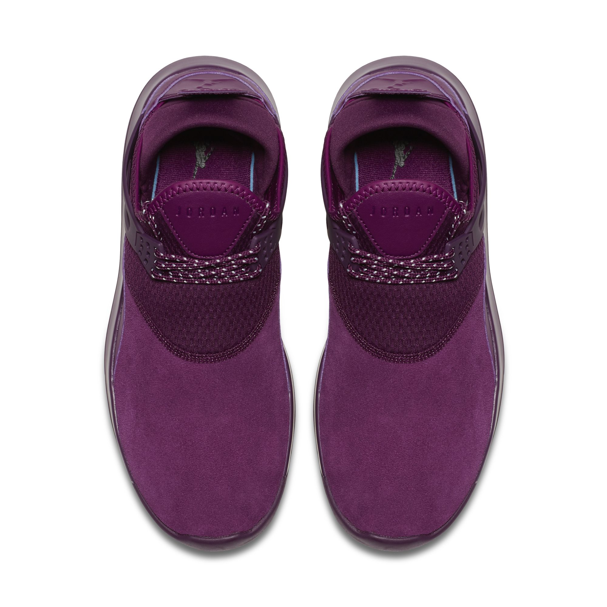 jordan fly 89 purple 3 copy