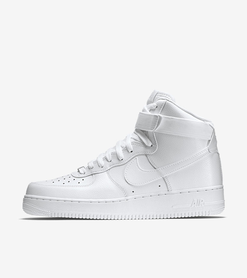 nike air force 1 high 1