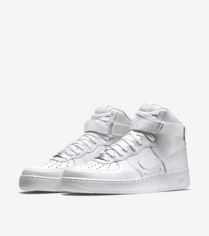 nike air force 1 high 5