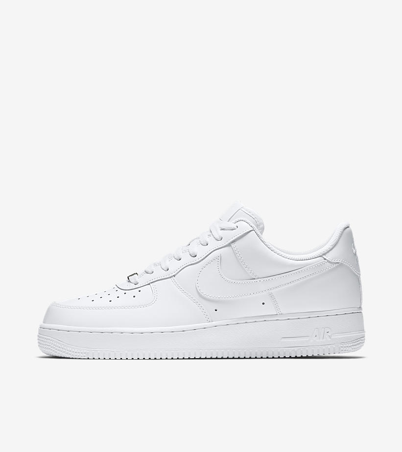 nike air force 1 low 2