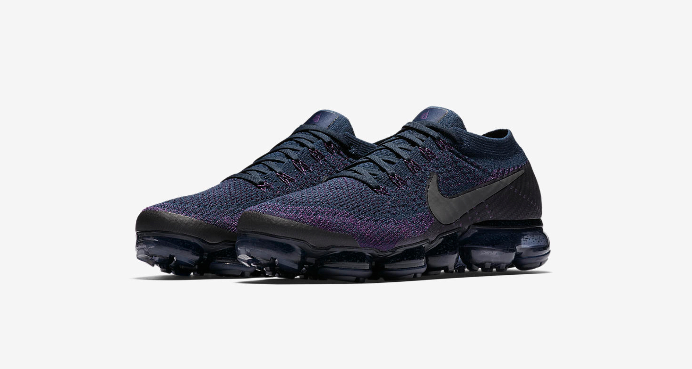 nike air vapormax college navy 4