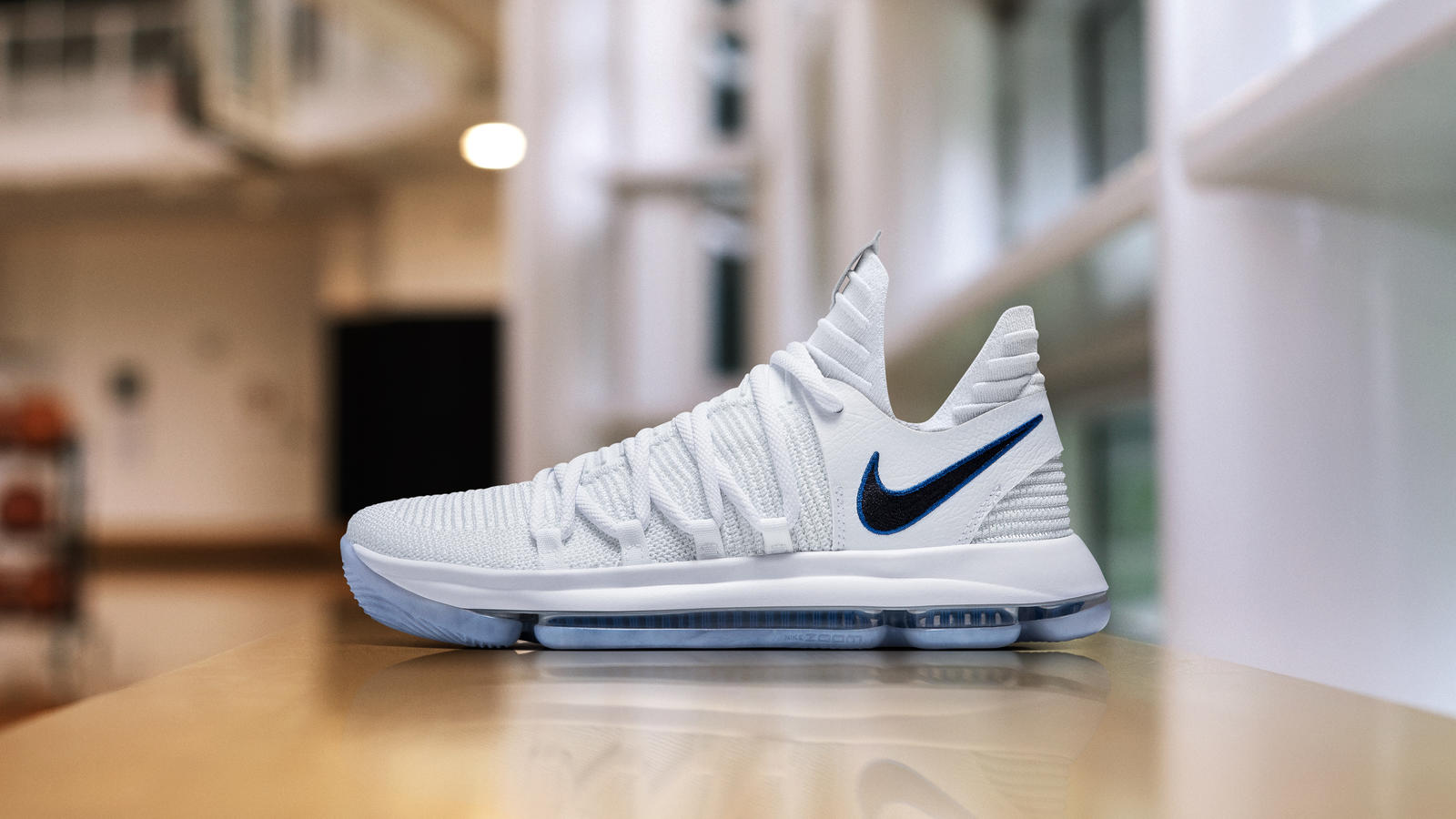 nike kd 10 numbers golden state warriors 3