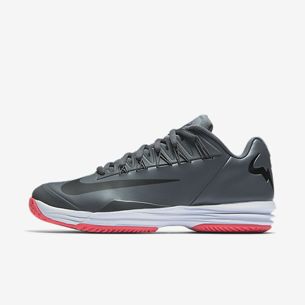 nikecourt-lunar-ballistec-15-legend-mens-tennis-shoe