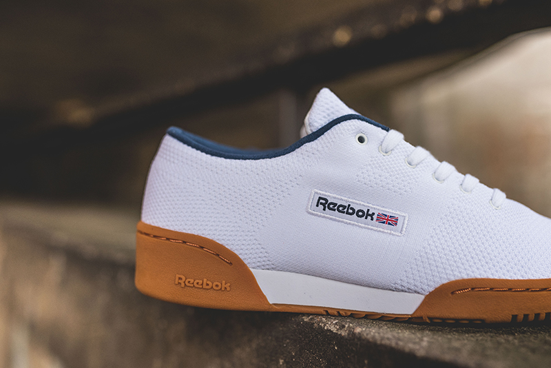 reebok workout ultraknit 3