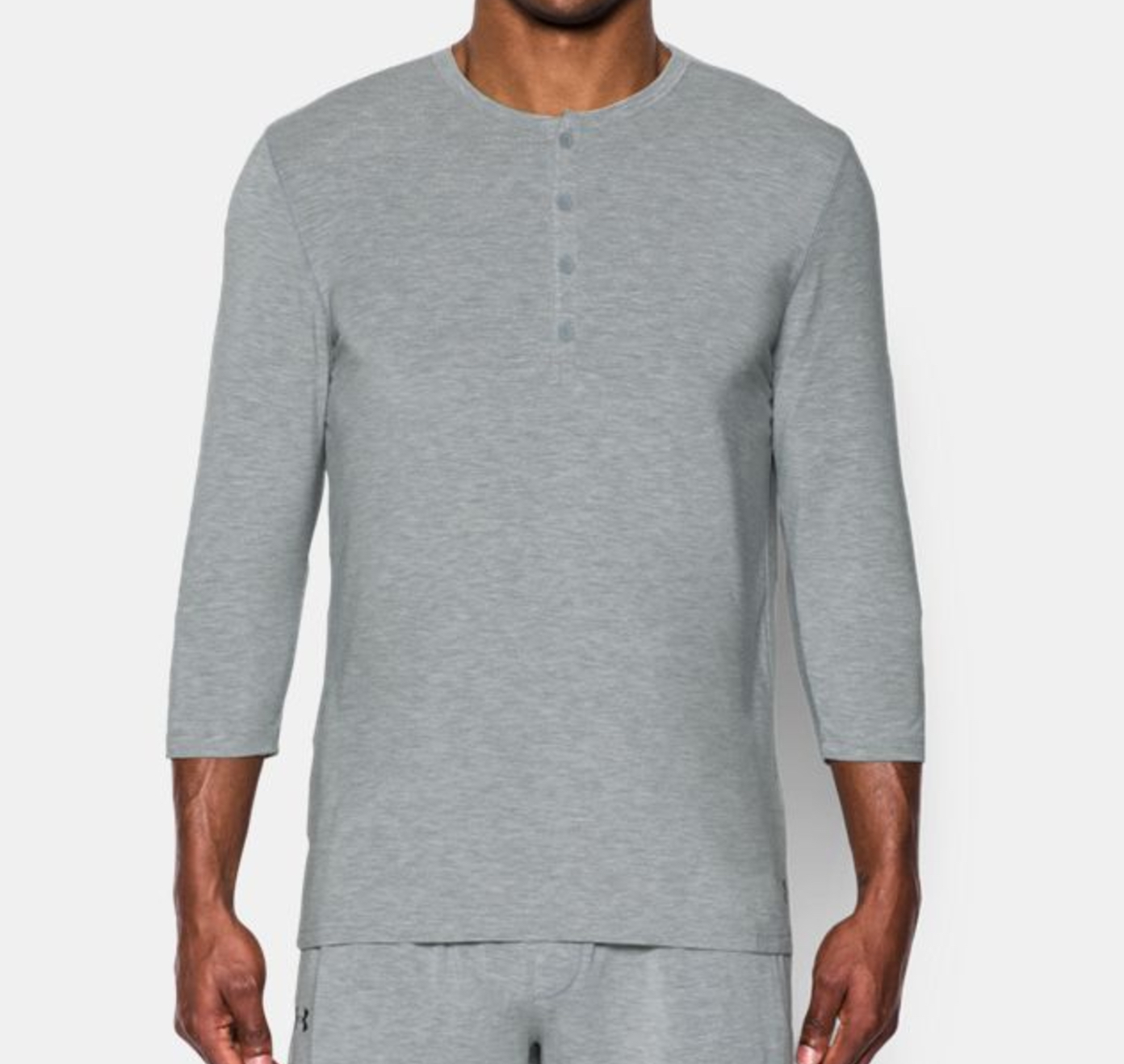 under armour athlete recovery sleepwear 2