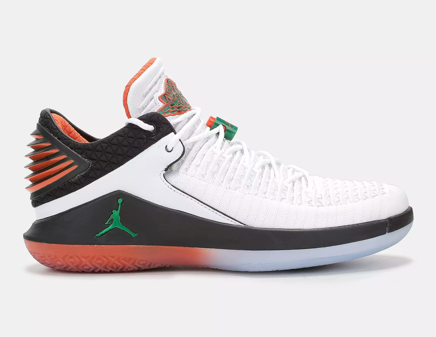 Air-Jordan-32-Low-Gatorade-1