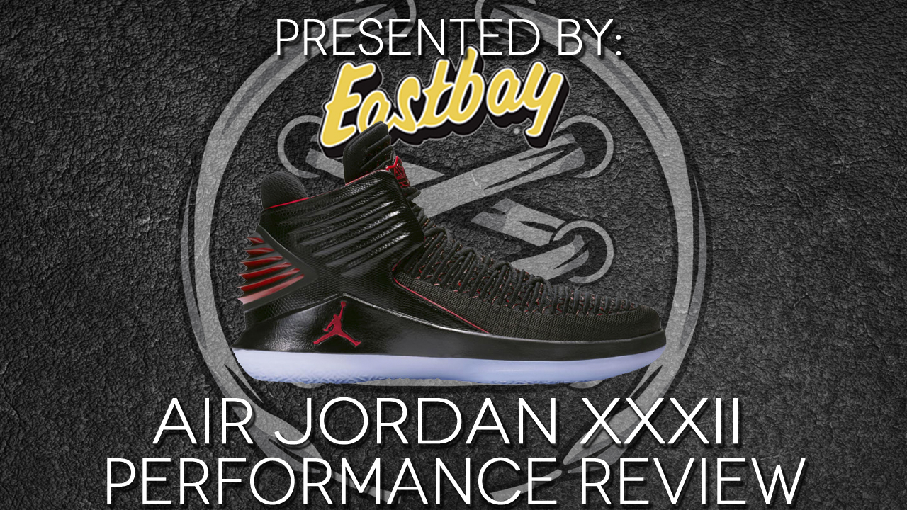 Air-Jordan-XXXII-Performance-Review