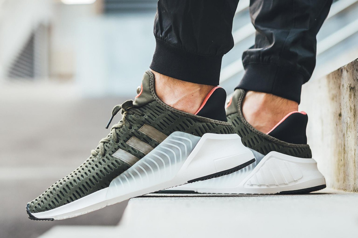 Another Colorway of the ClimaCool 02:17 Drops for Fall-5