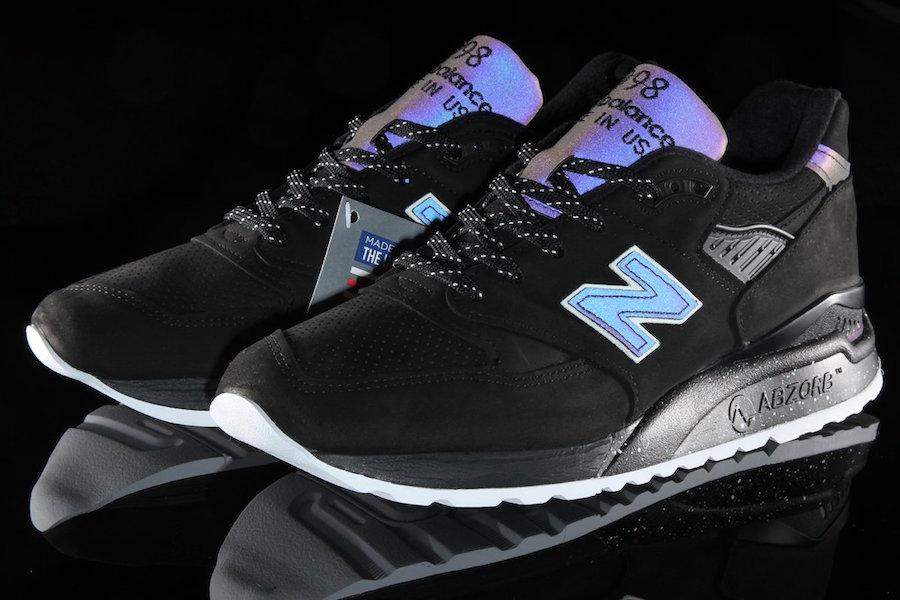 BlackNB1