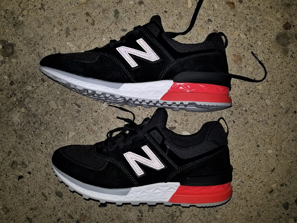 NB 574S 'Night' 2 featured image-1