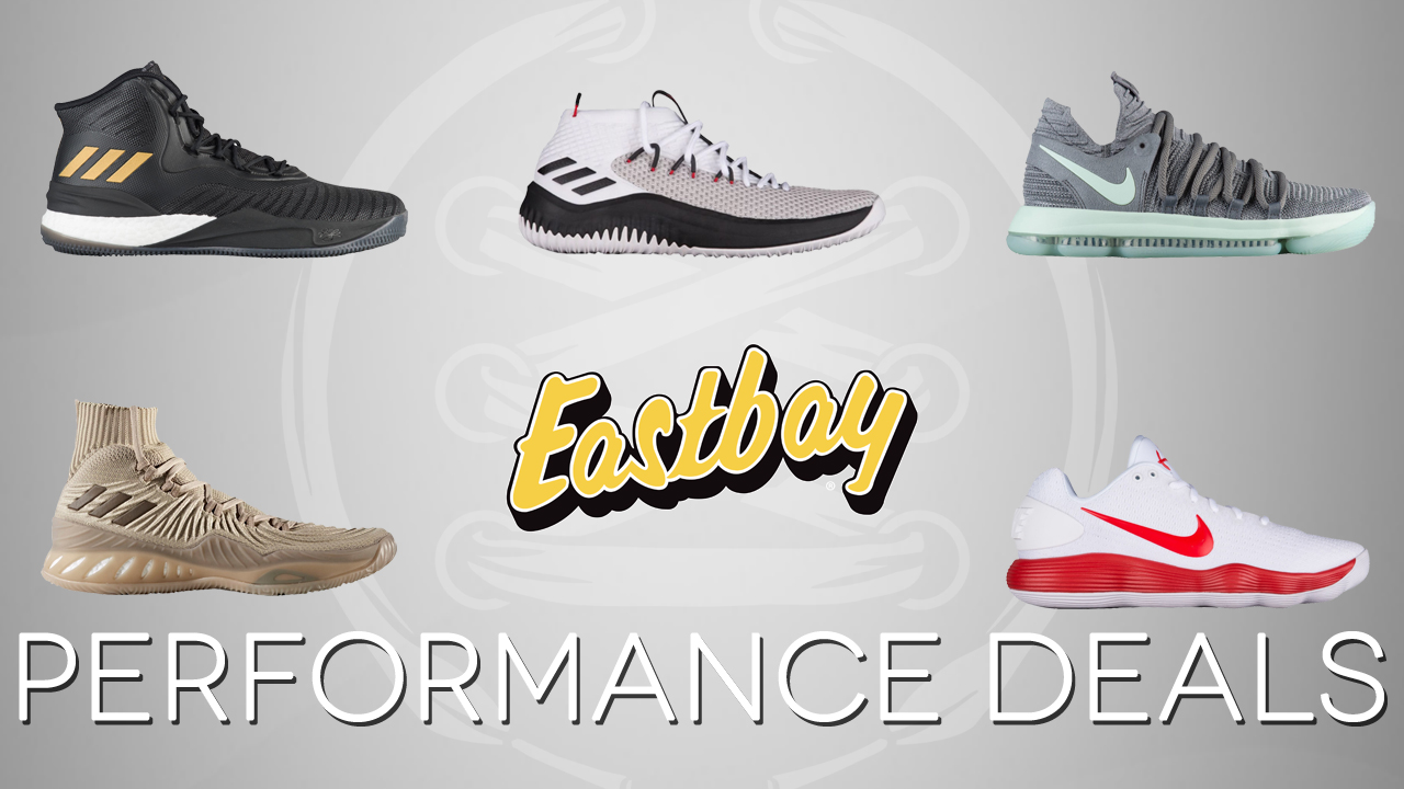Performance-Deals-October