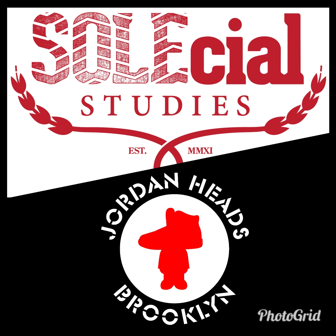 SOLEcial studies winter 2017 sign up
