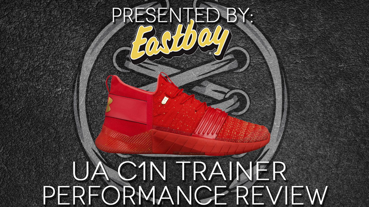 Under-Armour-C1N-Trainer-Performance-Review-Main