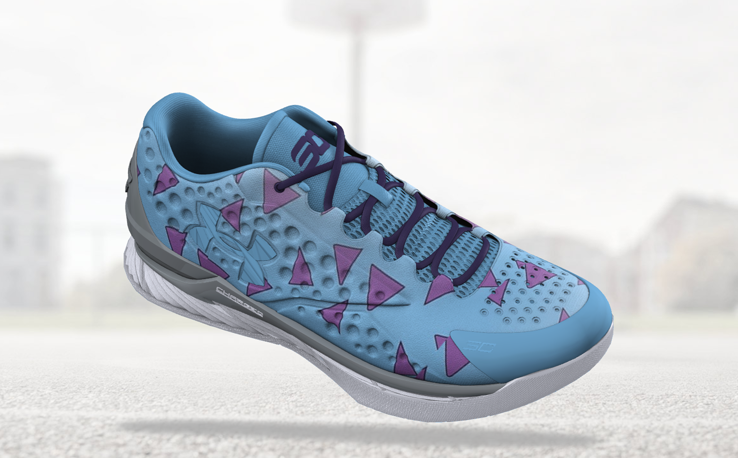 Under-Armour-Curry-1-Low-ICON-1