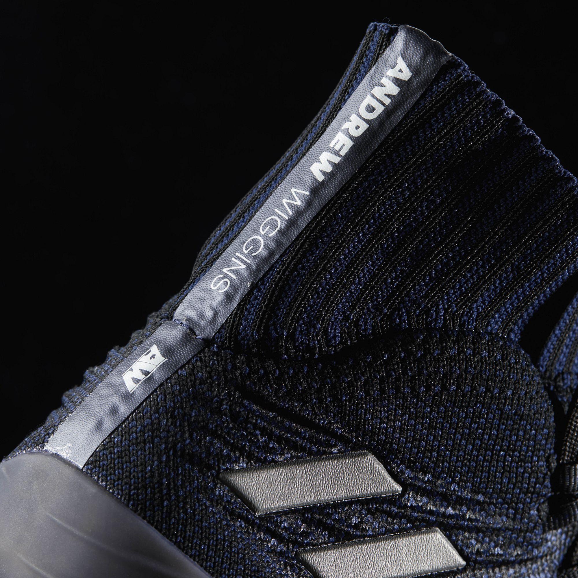 adidas crazy explosive 2017 primeknit andrew wiggins pe black 6