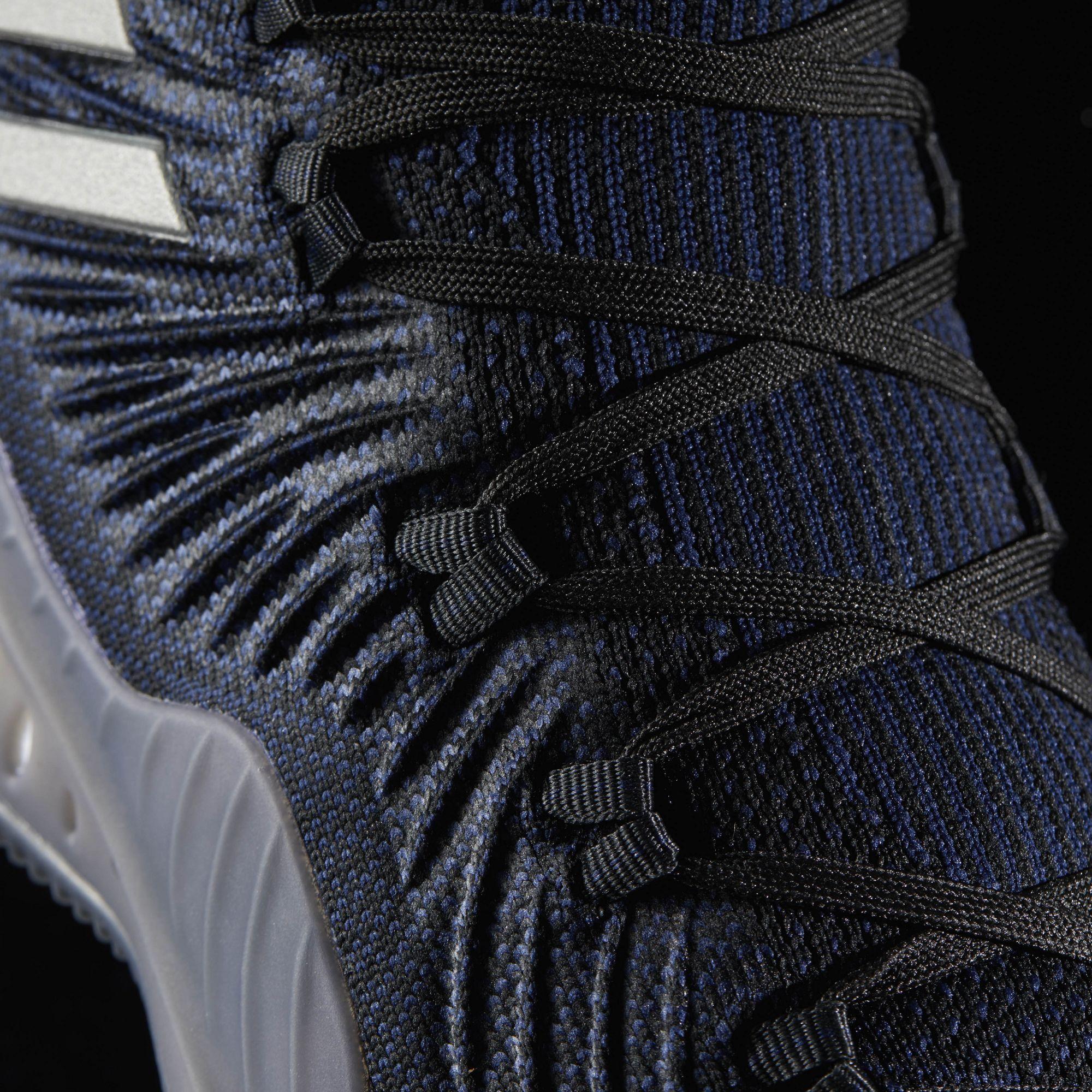 adidas crazy explosive 2017 primeknit andrew wiggins pe black 8