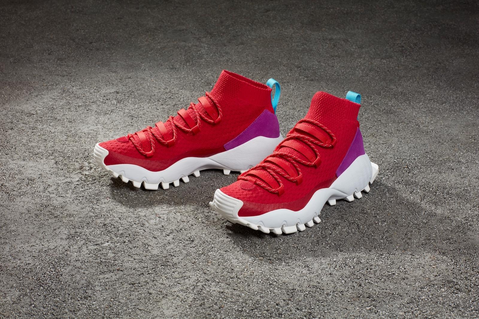 adidas originals seeulater primeknit winter 2 WearTesters