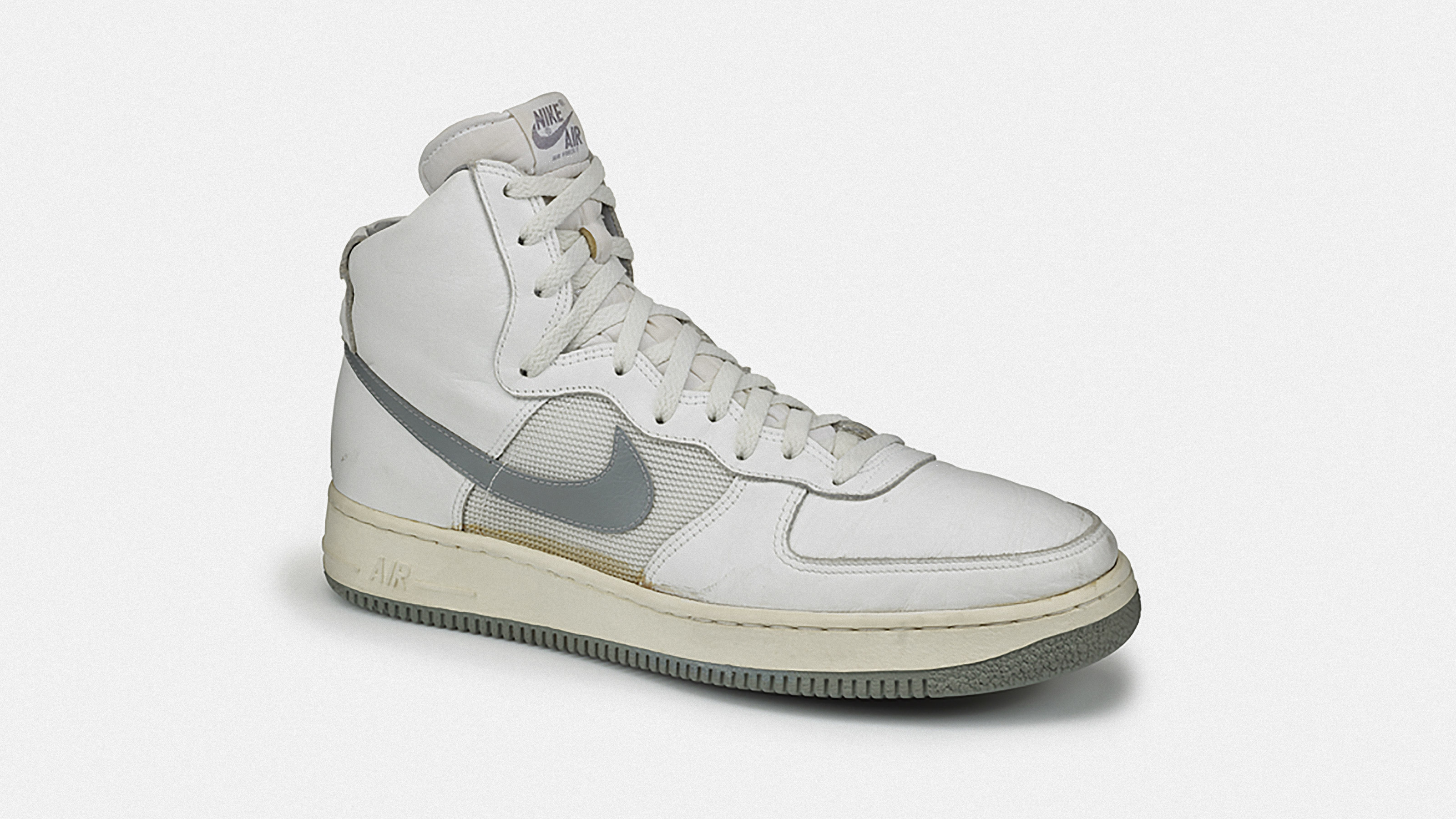 bruce kilgore nike air force 1 og quarter