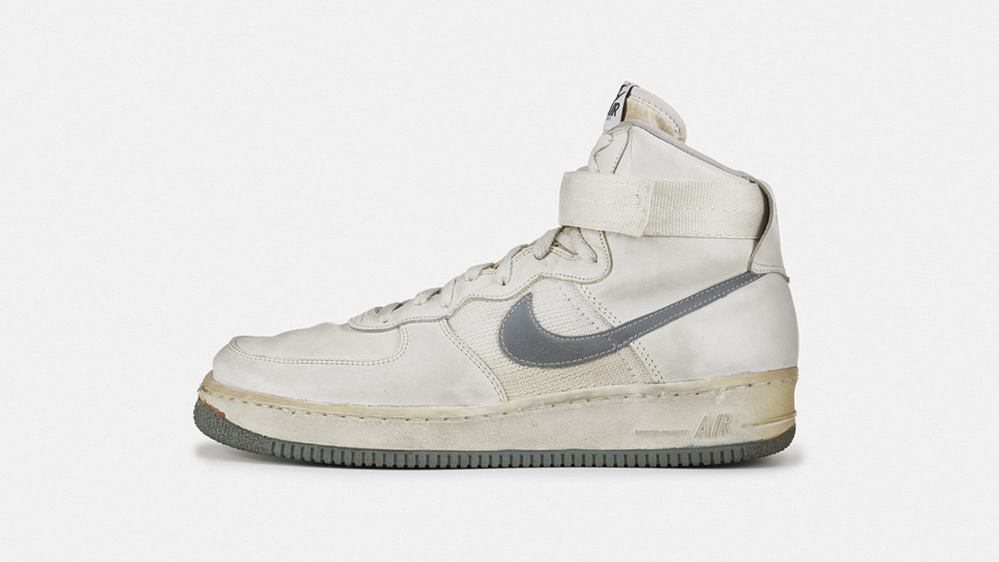 bruce kilgore nike air force 1 og