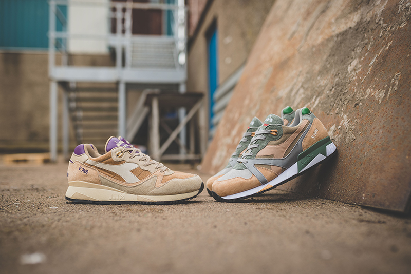 diadora alpini pack 1