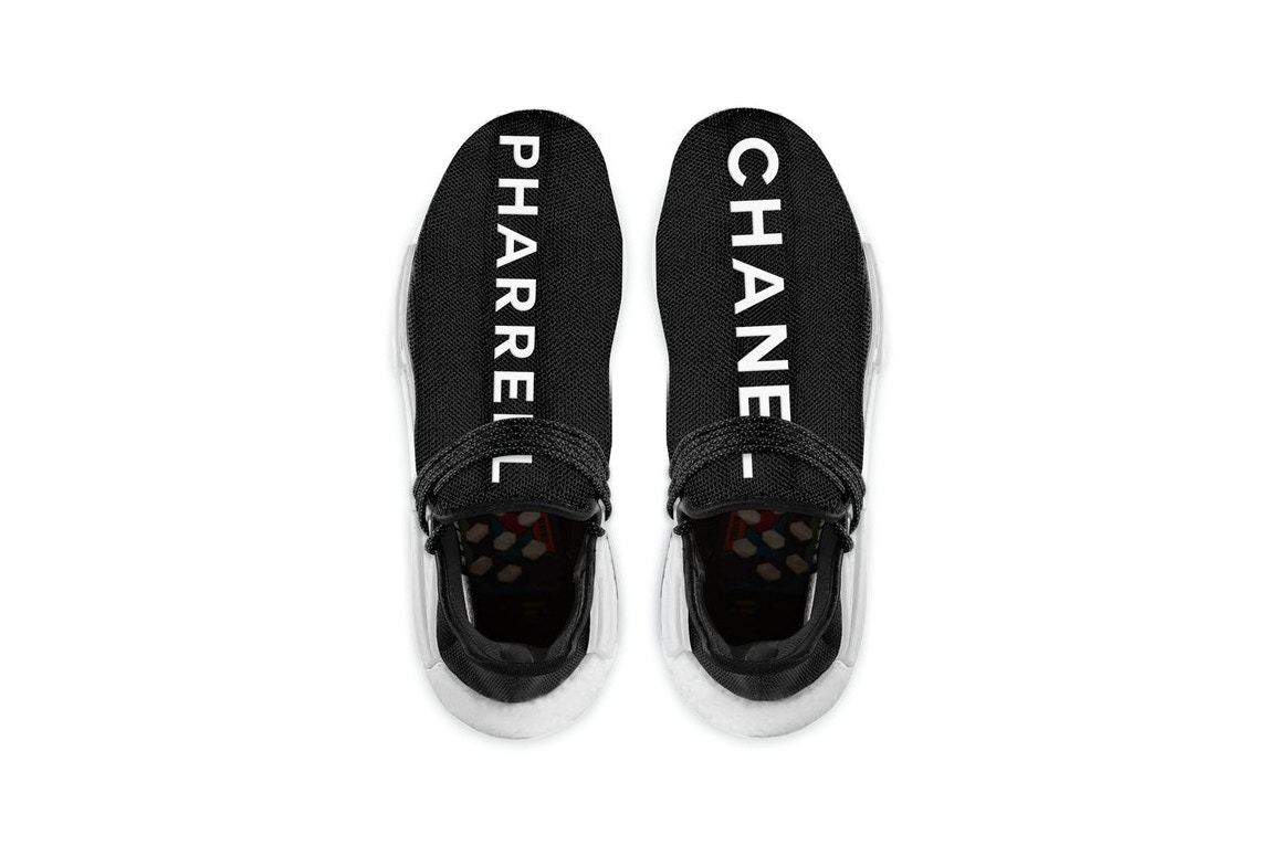 http-hypebeast.comimage201710adidas-originals-pharrell-chanel-sample-leaked-02