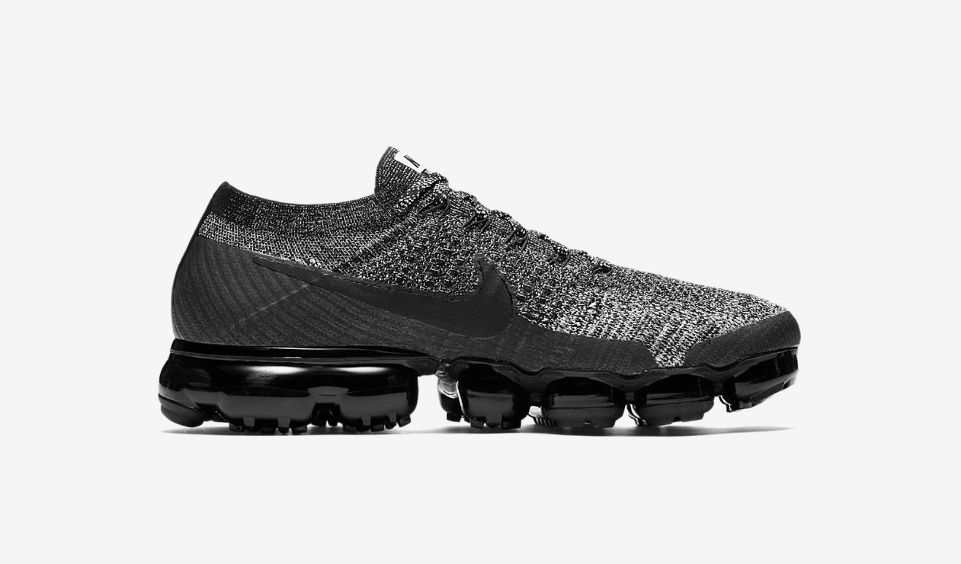 nike air vapormax cookies and cream 2