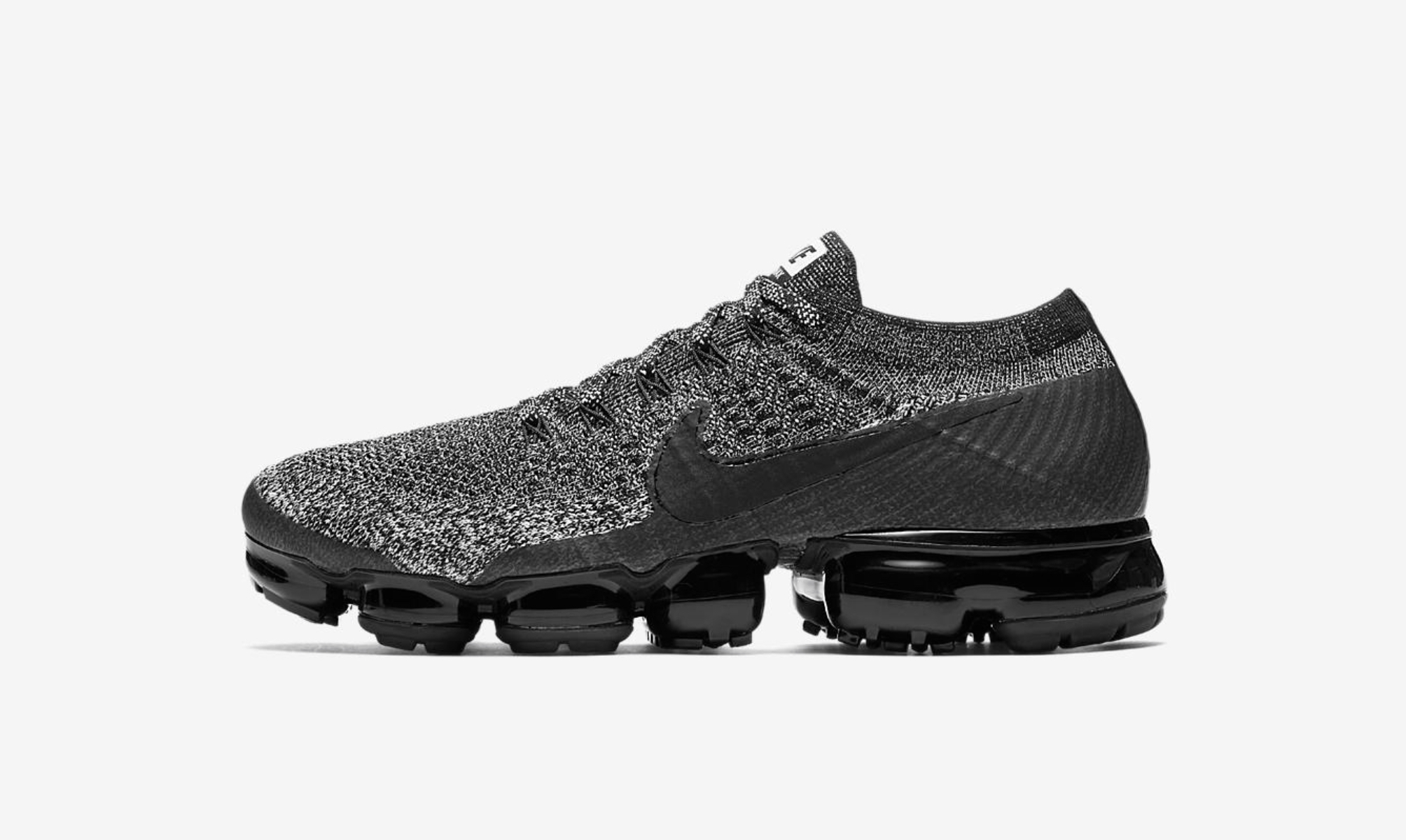 nike air vapormax cookies and cream 6