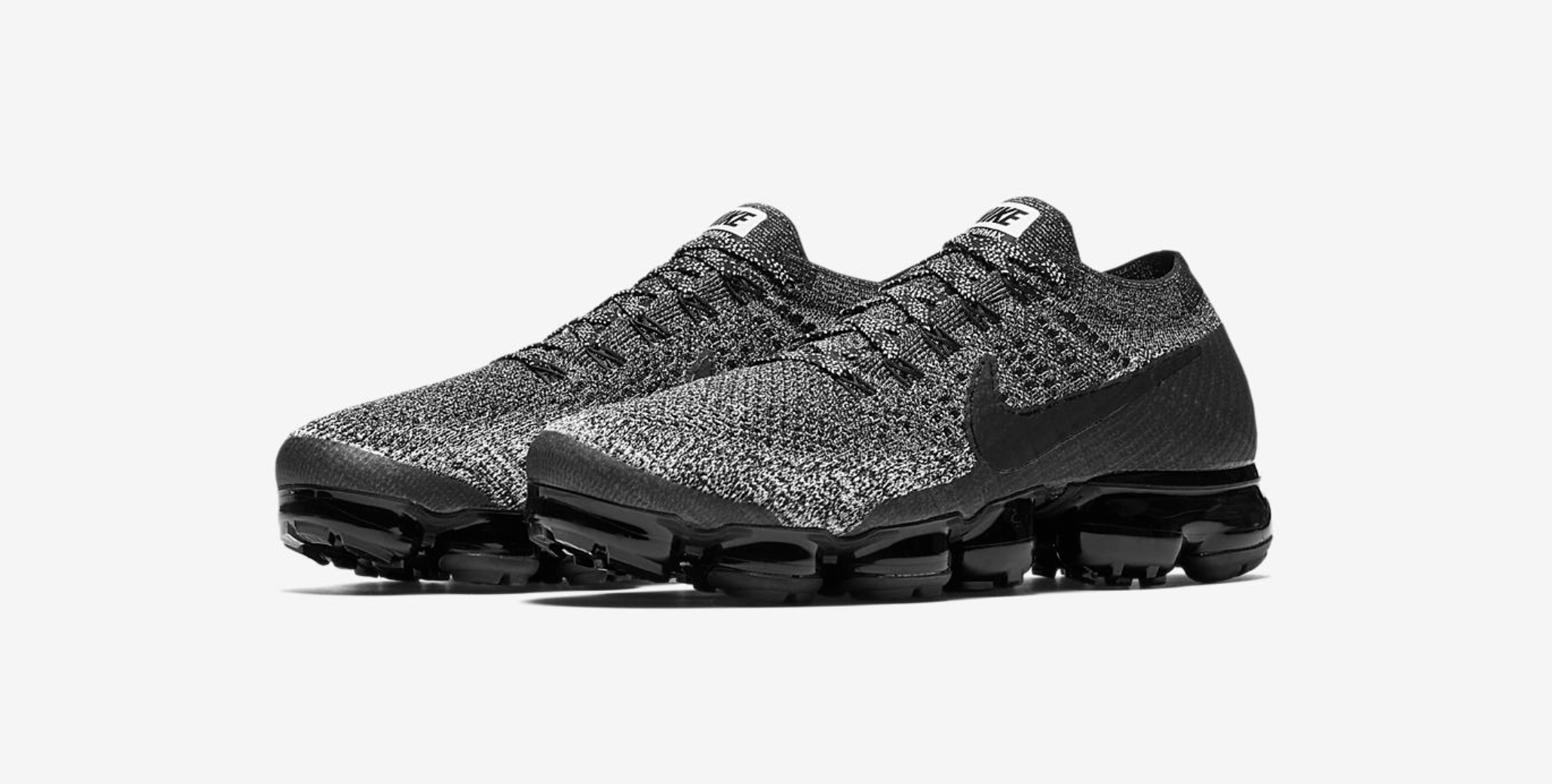 nike air vapormax cookies and cream 8