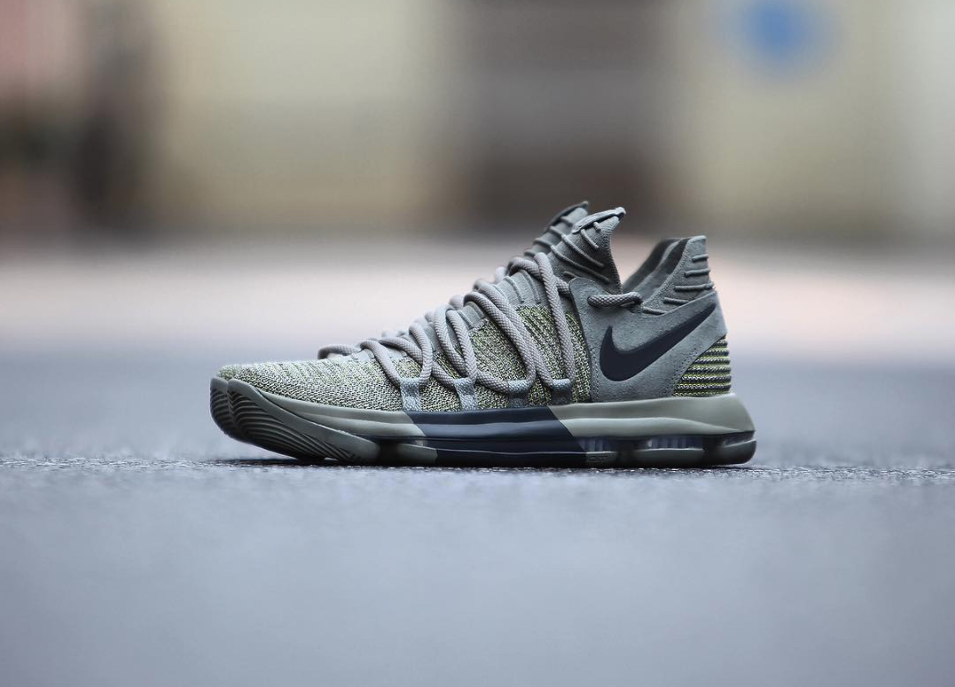 nike kd 10 limited edition 11