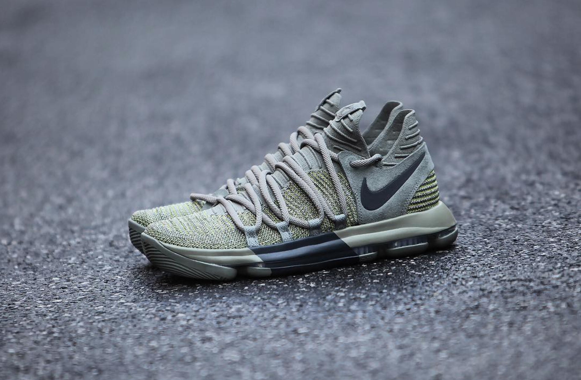 nike kd 10 limited edition 12 - WearTesters