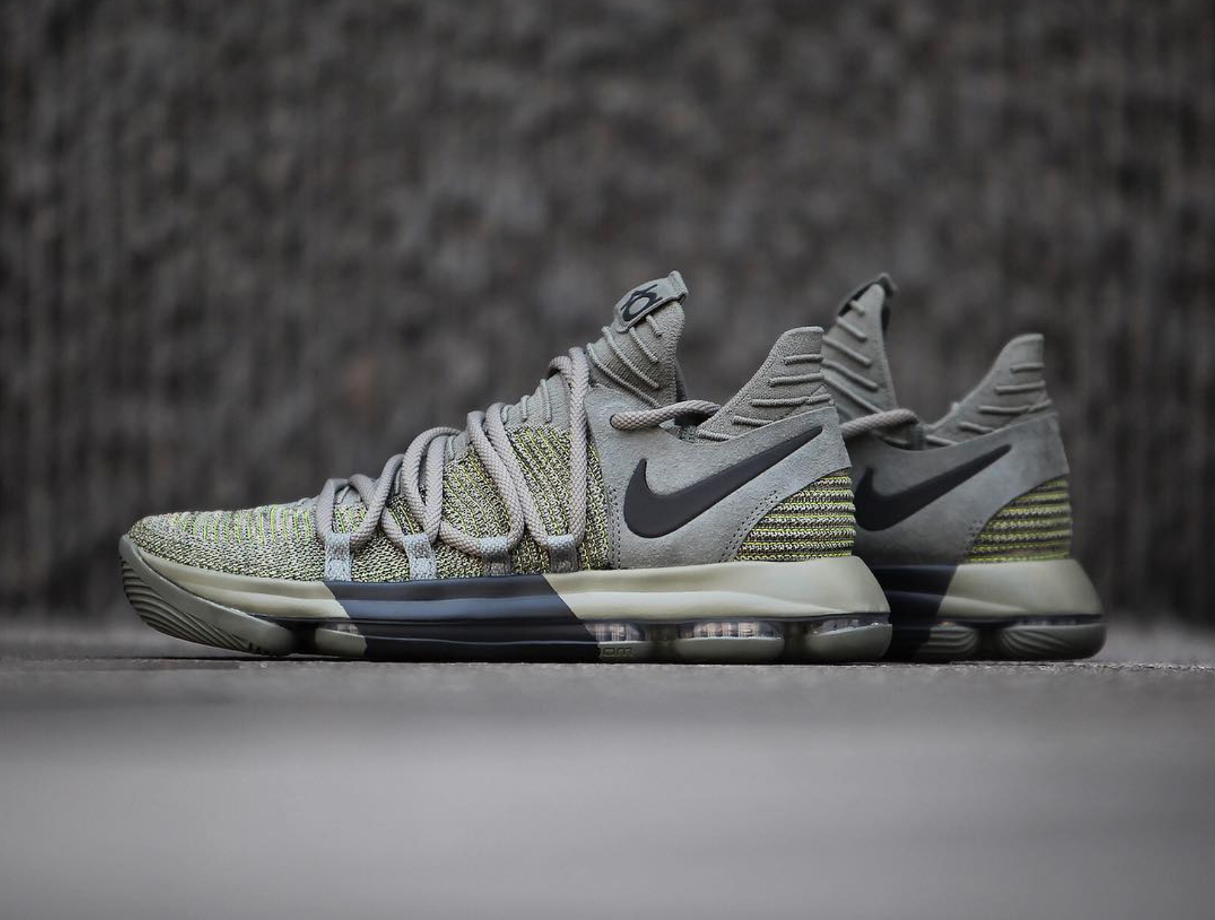 nike kd 10 limited edition 2 - WearTesters