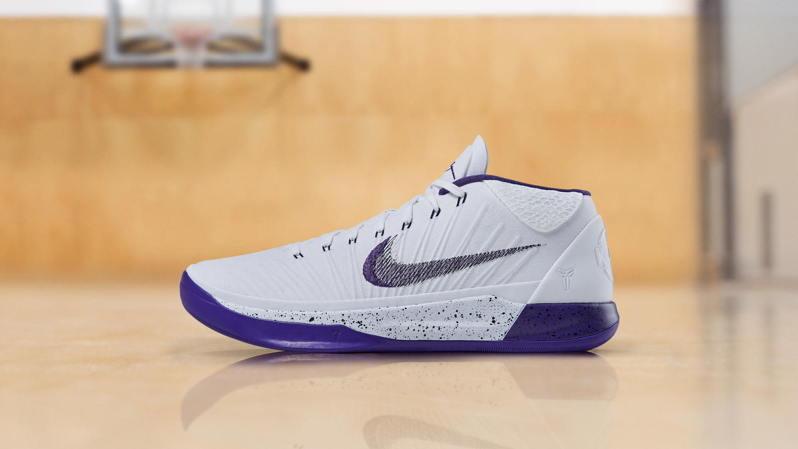 nike kobe ad sundays best 5