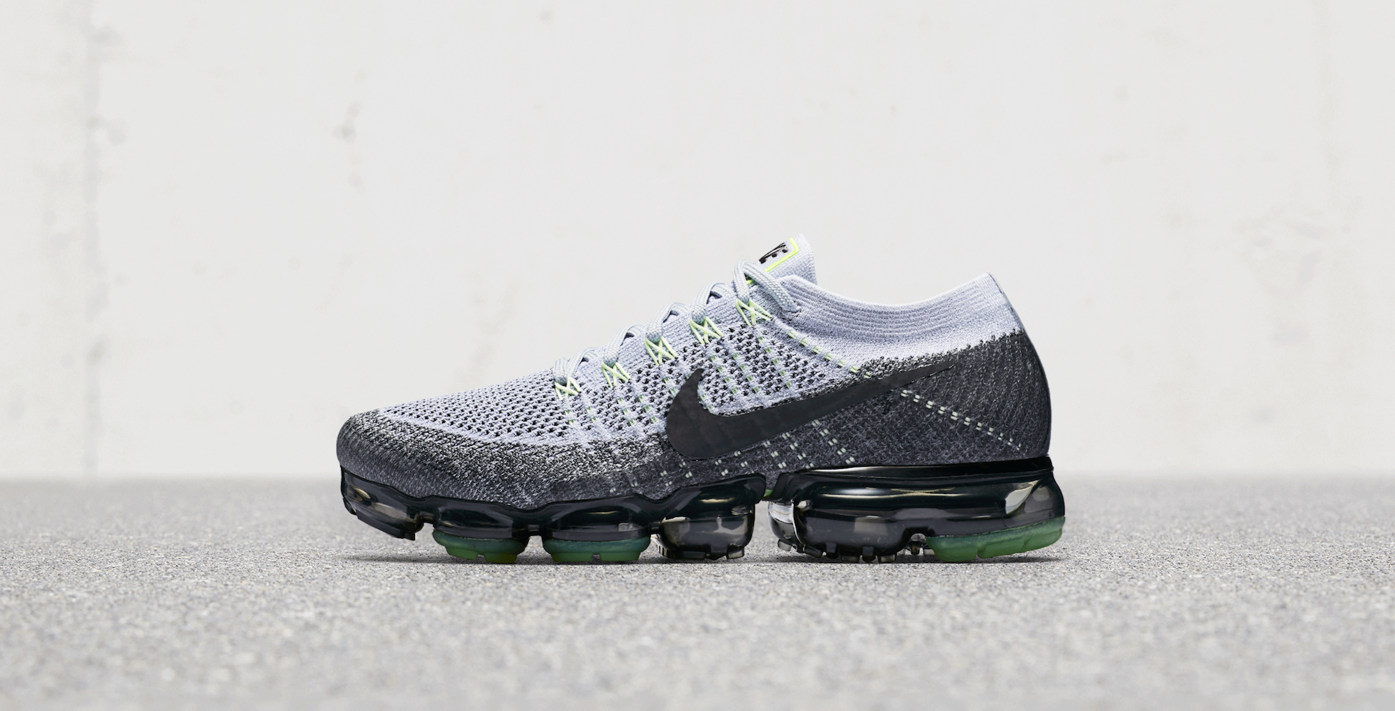 nike vapormax air max 95 inspired 2