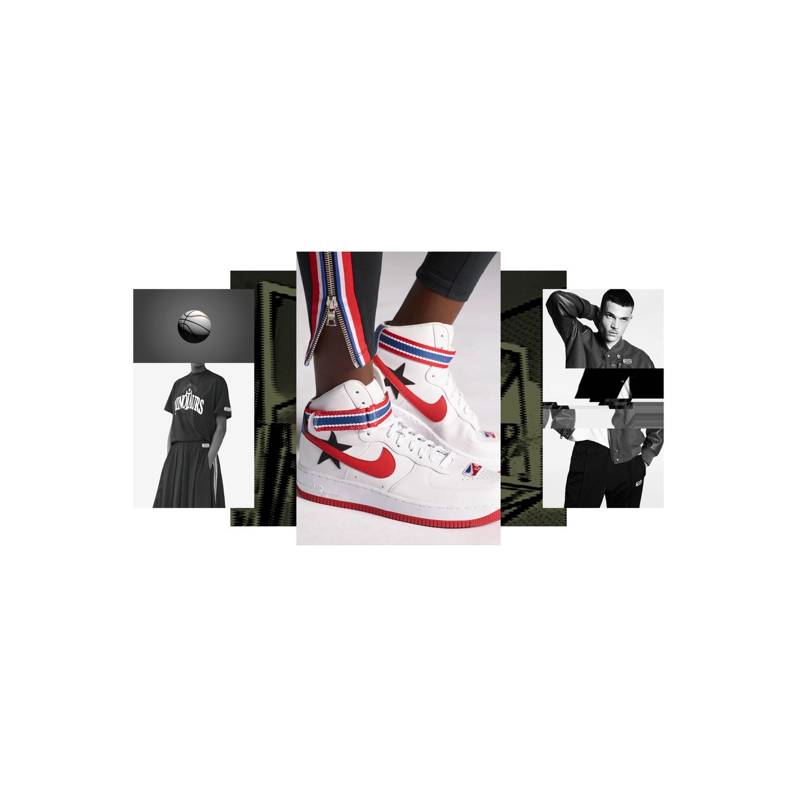 air force 1 Archives Page 2 of 3 WearTesters