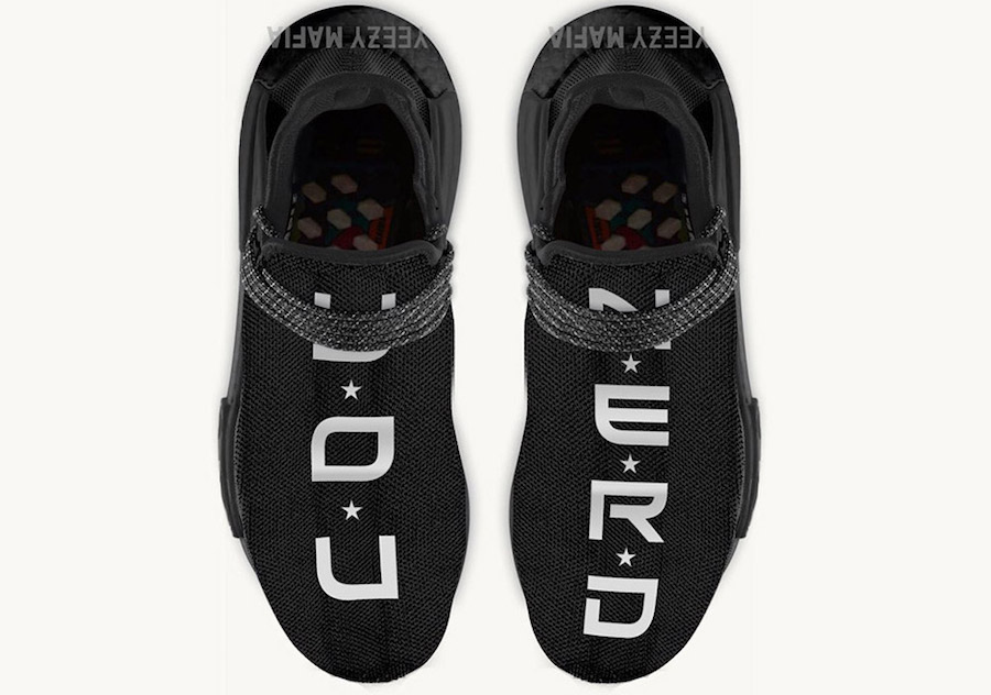 pharrell-nerd-adidas-nmd-hu-4
