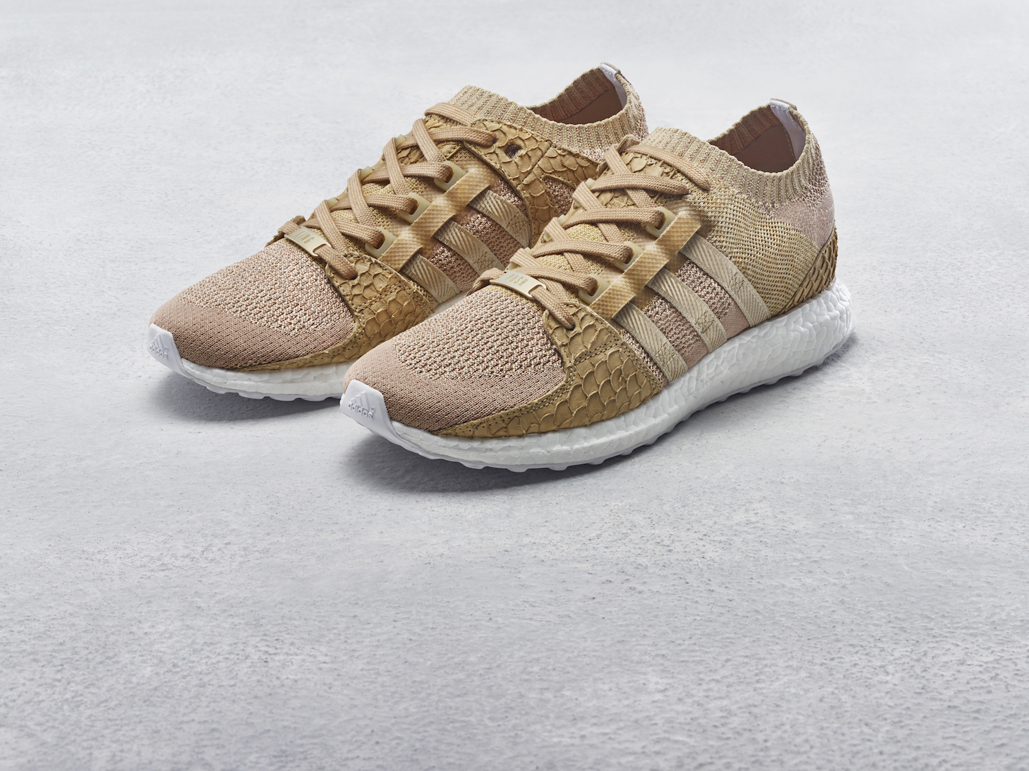 Adidas There May Be Another Pusha T