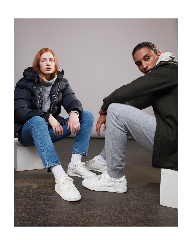 sneakersnstuff reebok club c 85 premium 1