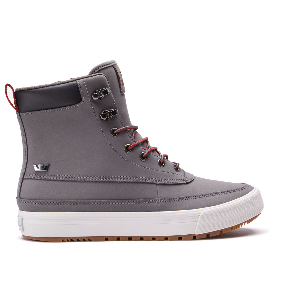 supra oakwood boot 4