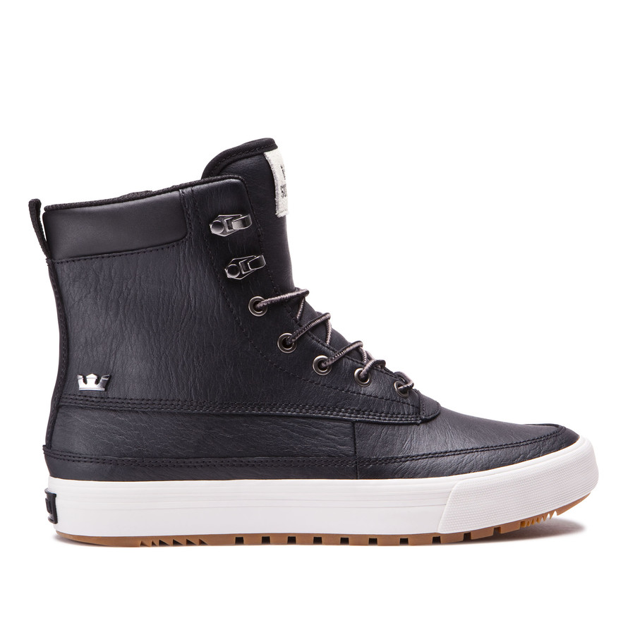 supra oakwood boot 5