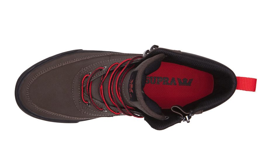 supra oakwood boot 8