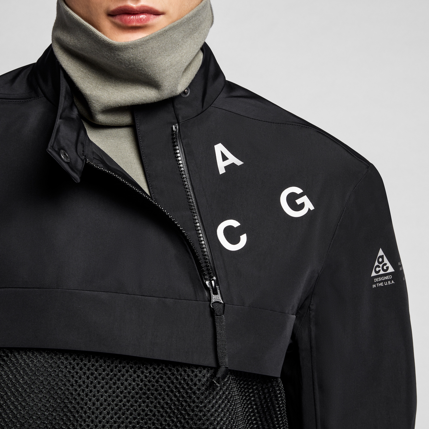 2017 Nike ACG Collection 10