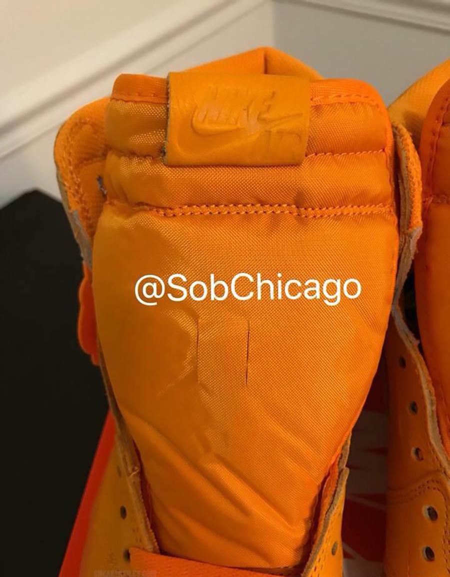 Air-Jordan-1-Gatorade-Orange-Peel 5