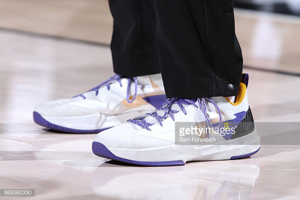 BBB-ZO2-Prime-Remix-Lakers-1
