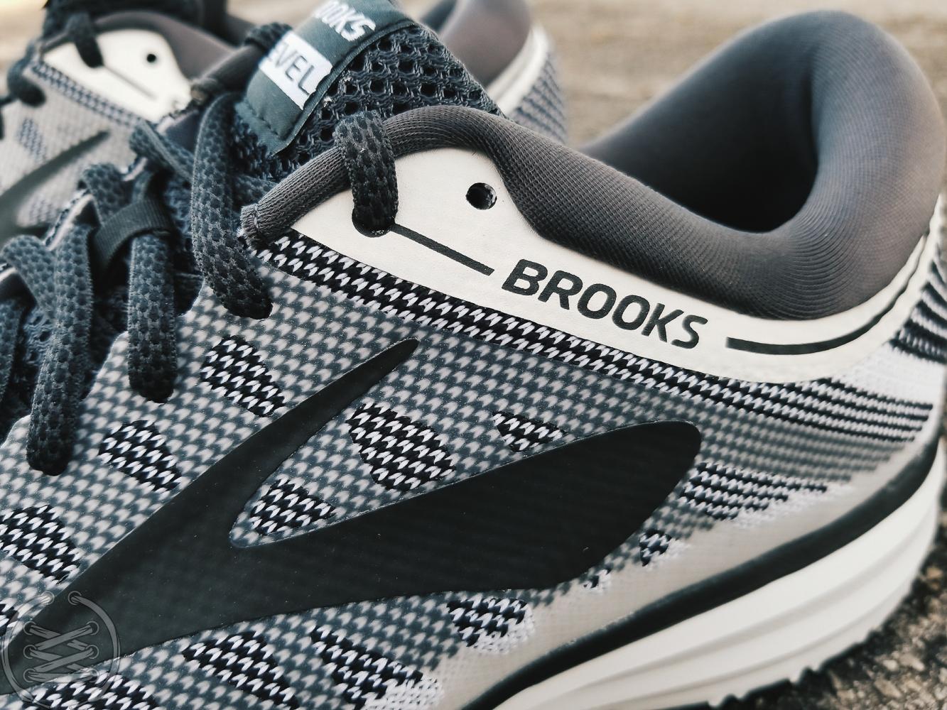 Brooks Revel
