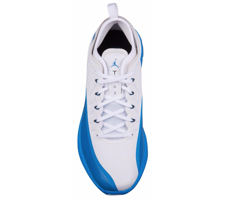 Jordan-Trainer-Prime-Italy-Blue-3