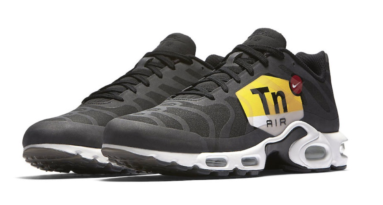 Nike Air Max Big Logo Collection – Quick Look and Release Info1
