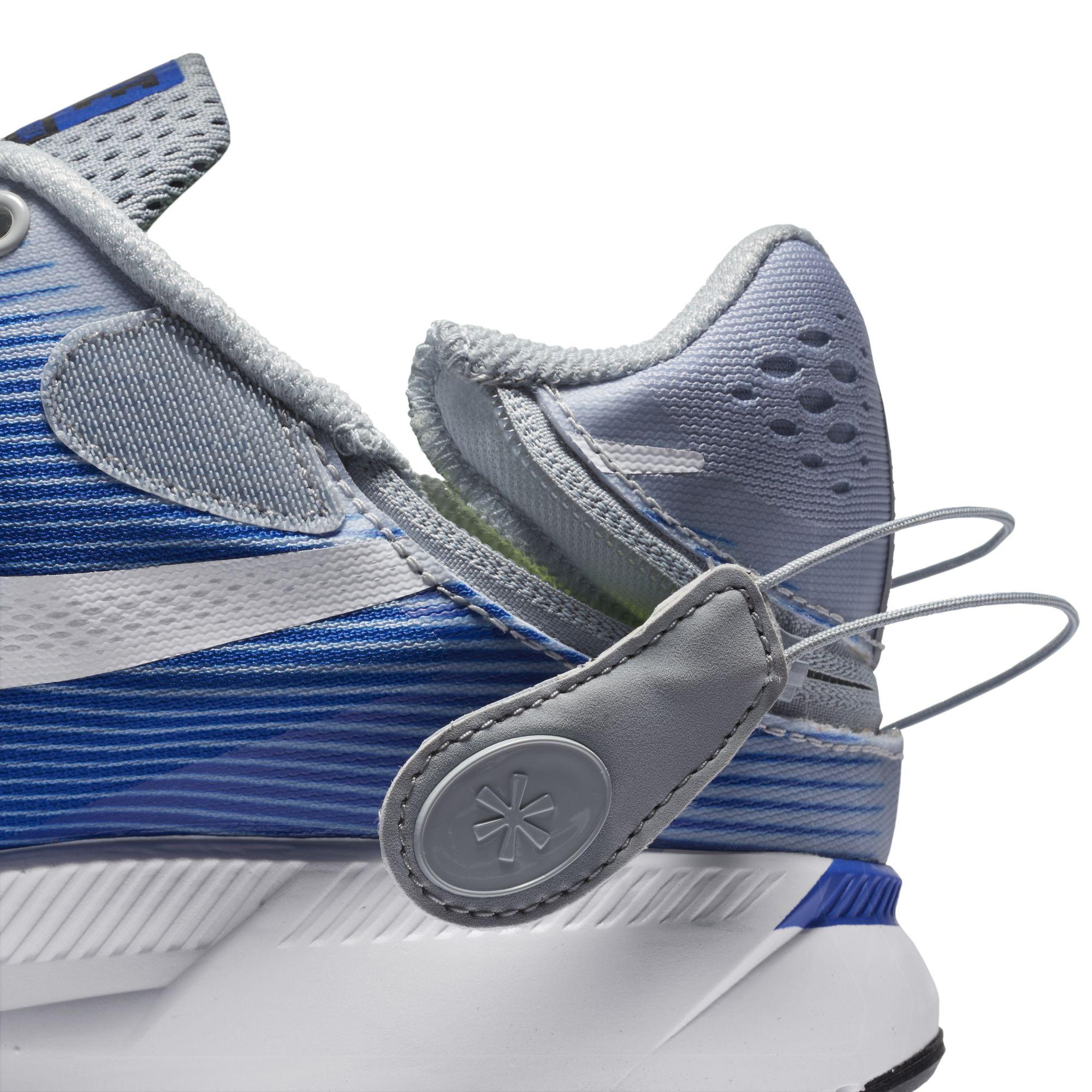 Nike Air Zoom Pegasus 34 Flyease 1