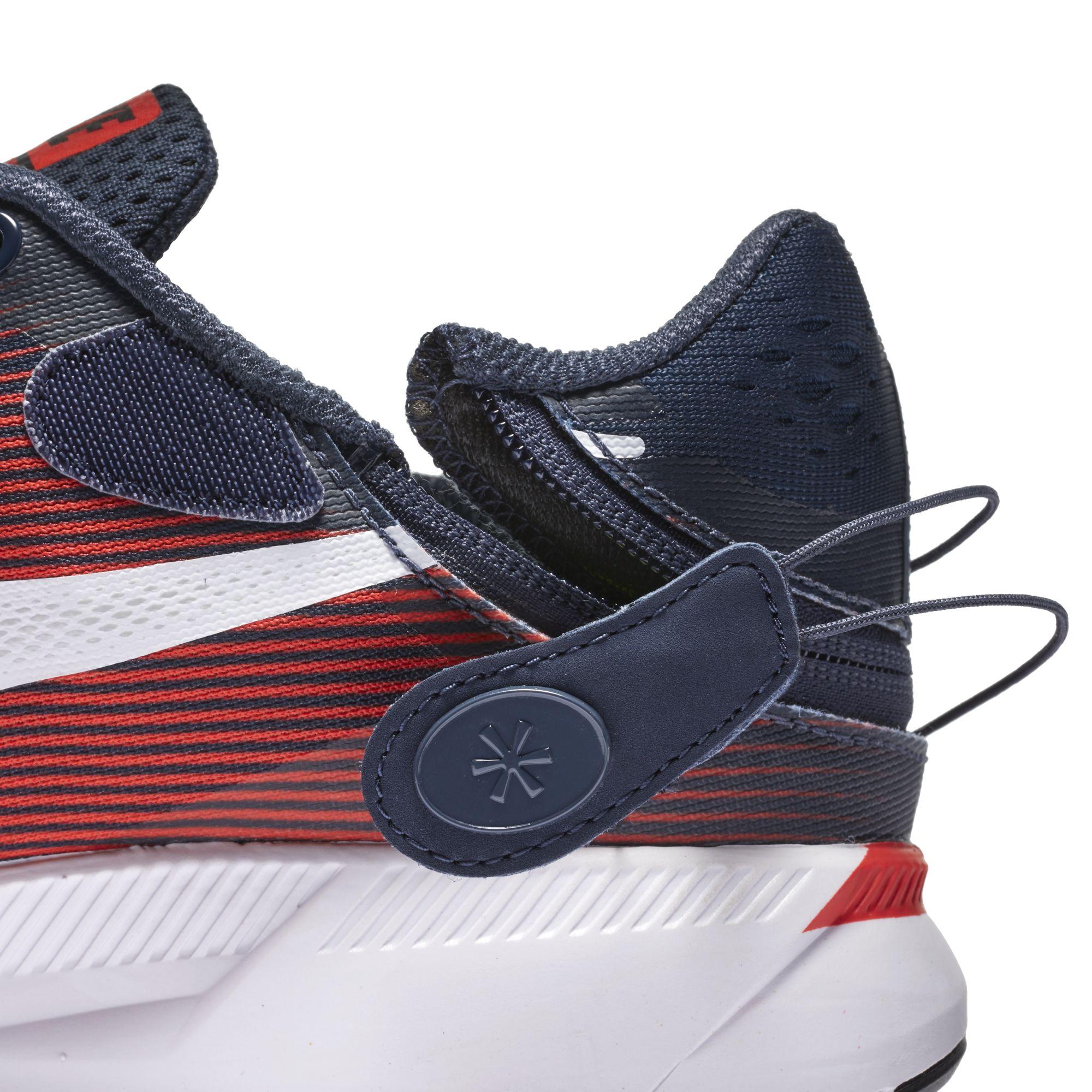Nike Air Zoom Pegasus 34 Flyease 7